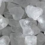 metale mineraly ceramika