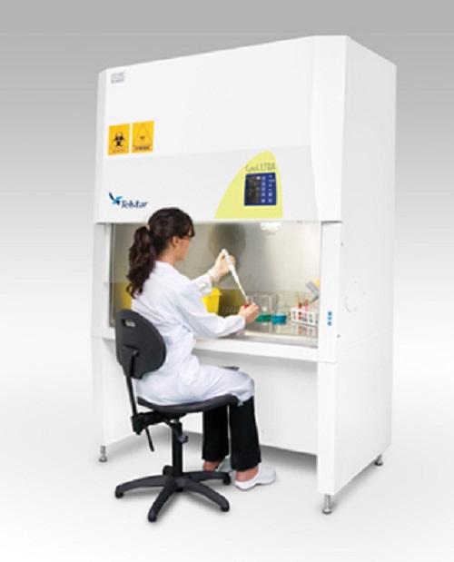 maszyna do farmacji