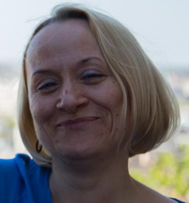 Hanna Janusiak