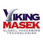 VikingMasek x Grokam – Success story
