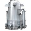 Devex-extractor-300x380