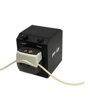Akcesoryjna pompa podająca do różnych zastosowań
