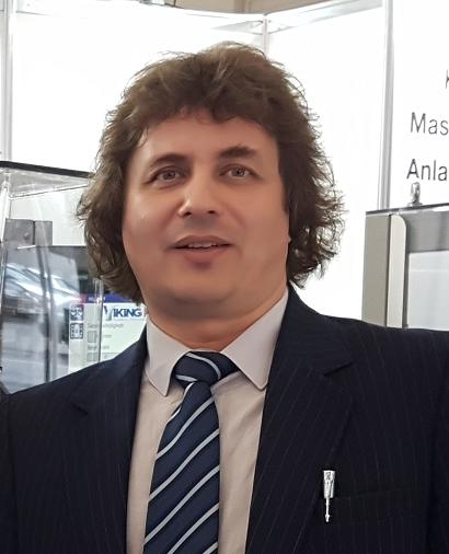 Dariusz Dukielski