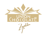 union-chocolate-logo
